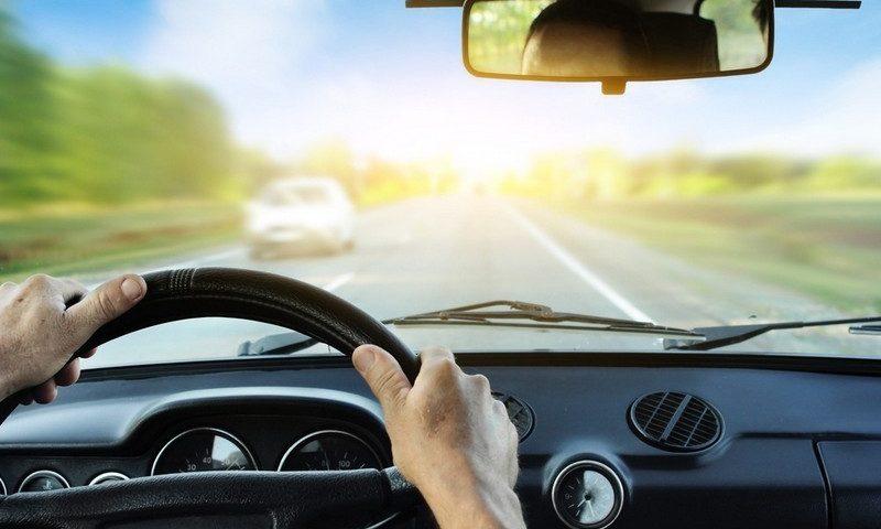 Image result for безопасное вождение
